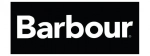 Barbour-Logo1-2.2