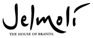 Jelmoli-THE-HOUSE-OF-BRANDS-logo-Jelmoli-AG-12276-2000