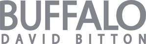buffalo-david-bitton-tenant-logo