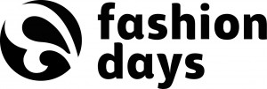 fashion_days_Logo_black_36mm
